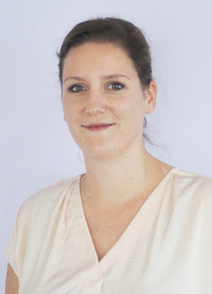 Die Qualifikationen von Susanne Christ, Physiotherapie Mühlenstraße. Susanne Christ ist Physiotherapeutin seit 2009.